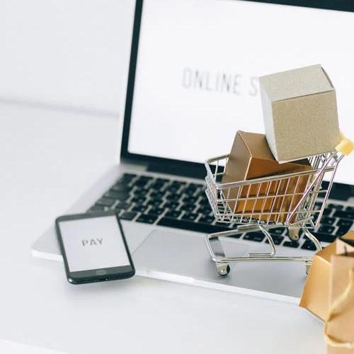 Zalety kupowania materaca w sieci